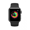 Apple Watch Saat Kordonları