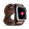 Cuff Tasarım Apple Watch Saat Kordonu