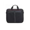 Notebook Çantaları