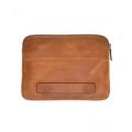 Tablet Çantaları