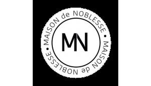 Maison de Noblesse