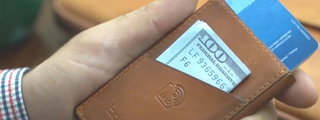 Torres ile kredi kartlarınız güvende !
