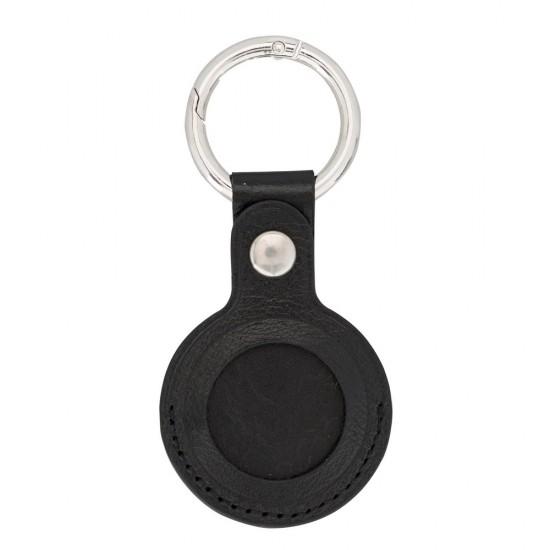 Arta AirTag Anahtarlık RST1 Siyah