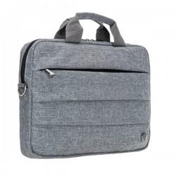 Plm Canyoncase 13-14 inç Notebook Çanta Gri