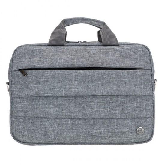 Plm Canyoncase 13-14 inç Laptop Çantası Gri