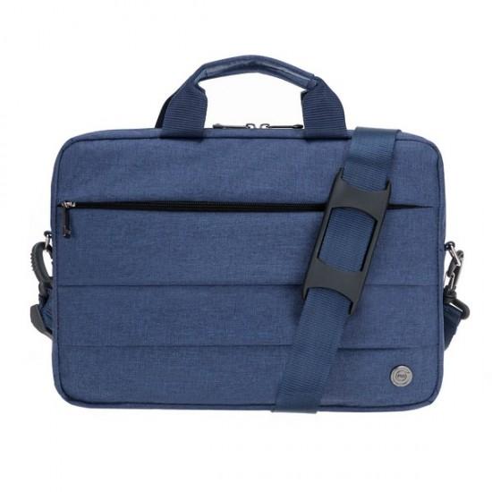 Plm Canyoncase 13-14 inç Laptop Çantası Lacivert