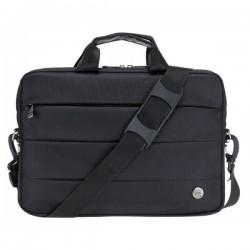 Plm Canyoncase 13-14 inç Notebook Çanta Siyah