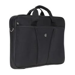 Plm YF 15.6 inç Notebook Çantası
