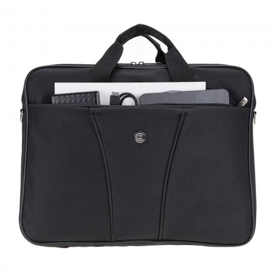 Plm YF 15 inç Laptop Çantası