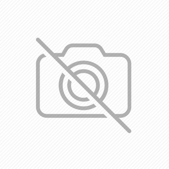 """Plm Canyoncase 13-14"""" Notebook Çanta-Lacivert"""
