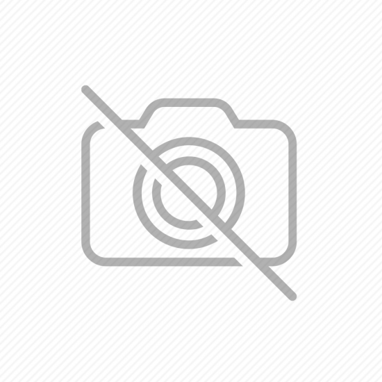 "Plm Canyoncase 13-14"" Notebook Çanta-Gri"